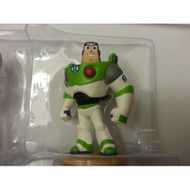 Disney Infinity Single Figure Buzz Lightyear - EE684878