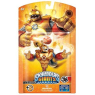 Activision Skylanders Single Bouncer Giant Character - EE684939