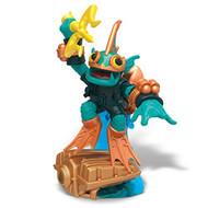 Skylanders Superchargers: Deep Dive Gill Grunt Individual Character - EE684956