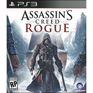 Assassin's Creed Rogue For PlayStation 3 PS3 - EE685012