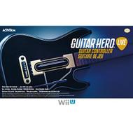 Ghl Standalone Guitar Wii U For Wii U - EE685036