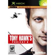 Tony Hawk's Project 8 Xbox For Xbox Original - EE685242