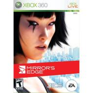 Mirror's Edge For Xbox 360 - EE685548