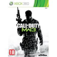 Call Of Duty: Modern Warfare 3 - EE685556