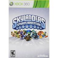 Skylanders: Spyro's Adventure For Xbox 360 - EE686186