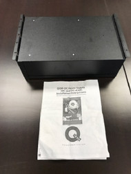 Qom-Dc Power Supply - EE686284