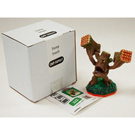 Skylanders Giants Stump Smash Series 2 Figure And Code - EE686406