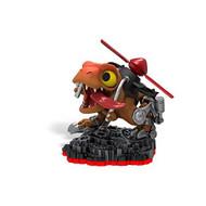 Skylanders Trap Team: Chopper Character Pack Video Game - EE686440