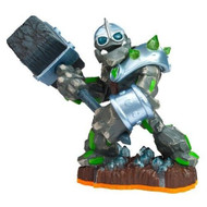 Skylanders Giants: Crusher Giant Character - EE686514