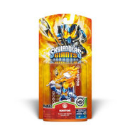 Skylanders Giants: Single Character Pack Core Series 2 Ignitor - EE686530
