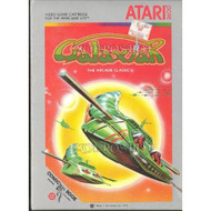 Galaxian For Atari Vintage - EE686851