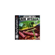 Army Men Air Attack PS1 For PlayStation 1 - EE687018