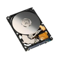 320 GB 320GB 2.5 Inch SATA Laptop Internal Hard Drive 5400 RPM For - ZZ687022