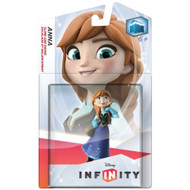 Disney Infinity Anna - EE687093