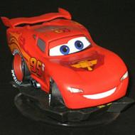 Disney Infinity Red Lightning Mcqueen - EE687091