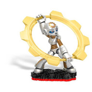 Skylanders Trap Team: Trap Master Gearshift Character Pack - EE687096