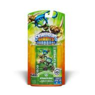 Skylanders Giants: Single Character Pack Core Series 2 Stealth Elf - EE687099