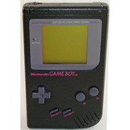 Game Boy Play It Loud Deep Black LIQFP91305Y07 - EE687160