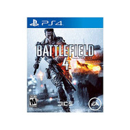 Battlefield 4 For PlayStation 4 PS4 Shooter - EE687192