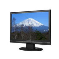 AOC International Envision G19LWK 19 Inch Wide LCD Monitor With - EE687456