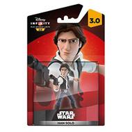 Disney Infinity 3.0 Edition Han Solo Figure - EE687500