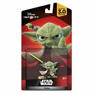 Disney Infinity 3.0 Edition: Star Wars Yoda Figure - EE687508