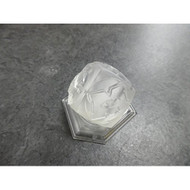 Disney Infinity Crystal Clear Starter Playset Piece Monsters - EE687523