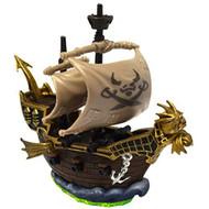Skylanders Spyro's Adventure Pirate Ship Pirate Seas Character - EE687712