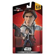 Disney Infinity 3.0 Edition: Star Wars Han Solo Figure - EE687813
