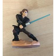 Disney Infinity 3.0 Edition: Star Wars Anakin Skywalker Single Figure - EE687818