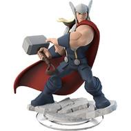 Disney Infinity 2.0 Marvel Super Heroes Thor Avengers Character Figure - EE687824