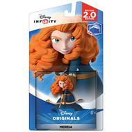 Disney Infinity Merida FIGURE2.0 Edition - EE687831