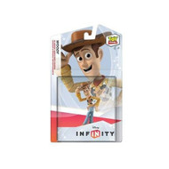 Woody Disney Infinity Single Character Figure - EE687837