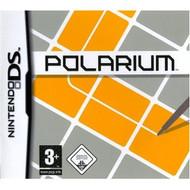 Polarium For Nintendo DS DSi 3DS 2DS - EE687939