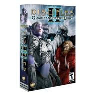 Disciples II: Guardians Of The Light PC On Audio CD Album - EE688185