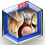 Disney Infinity: Marvel Super Heroes 2.0 Edition Power Disc Assault On - EE688269