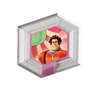 Disney Infinity Power Disc Wreck-It-Ralph - EE688273
