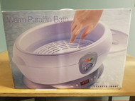 Sharper Image Warm Paraffin Bath WLF440 - EE688280