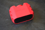 Braven BRV-1 Portable Wireless Bluetooth Speaker 12 Hourswaterproof - EE688292