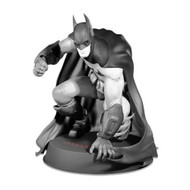 Batman Arkham City Collectors Edition Statue Toy - EE688434