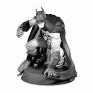 Batman Arkham City Collectors Edition Statue Toy - EE688434