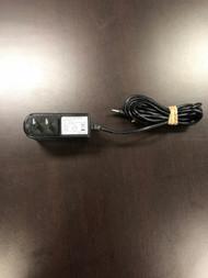 AC/DC Adapter KXC01 - EE688445