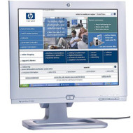 HP Pavilion F1503 15 Inch LCD Monitor - EE688491