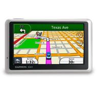 Garmin Nuvi 1300 4.3-inch Widescreen Portable GPS Navigator DD601530 - EE688582