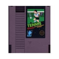 Tennis Nintendo NES For Nintendo NES Vintage - EE688653