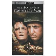 Casualties Of War UMD For PSP - EE688655