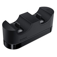 Bestand Charging Station For PlayStation 4/DUALSHOCK 4 Wireless - EE688726
