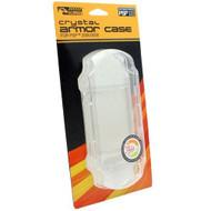 2000/3000 Crystal Armor Case For PSP UMD Clear KMD-PSP2-0247 - EE688736