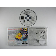 Chocobo Racing For PlayStation 1 PS1 - EE688868