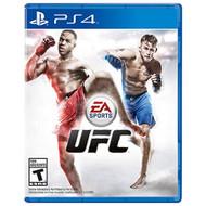 UFC For PlayStation 4 PS4 Wrestling - EE688900